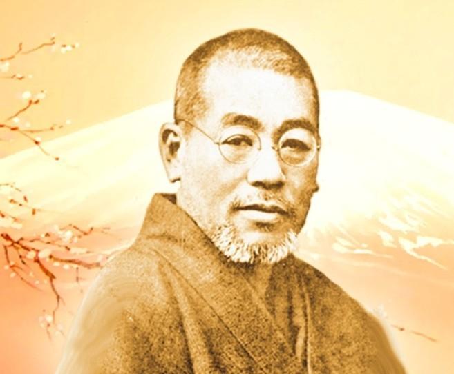 Микао Усуи основатель метода рейки